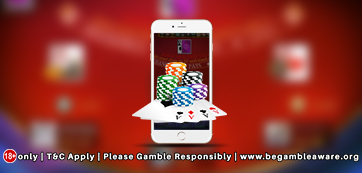 Why-is-Blackjack-the-best-casino-game-to-play-onli_