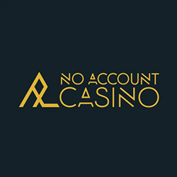 no-account-casino_