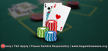 some-blackjack-terms-you-should-know_