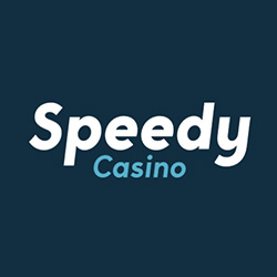 speedy-casino_